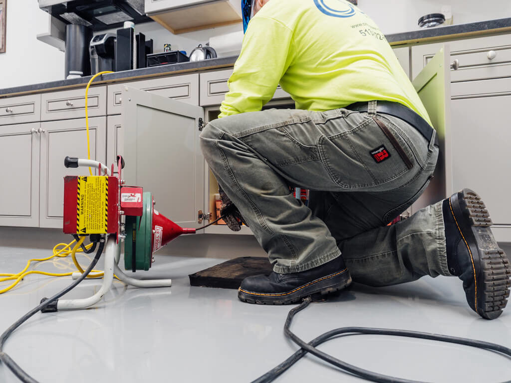 Contact Us-Palm Beach County's Septic Tank Repair, Installation, & Pumping Service Experts-We offer Septic Service & Repairs, Septic Tank Installations, Septic Tank Cleaning, Commercial, Septic System, Drain Cleaning, Line Snaking, Portable Toilet, Grease Trap Pumping & Cleaning, Septic Tank Pumping, Sewage Pump, Sewer Line Repair, Septic Tank Replacement, Septic Maintenance, Sewer Line Replacement, Porta Potty Rentals