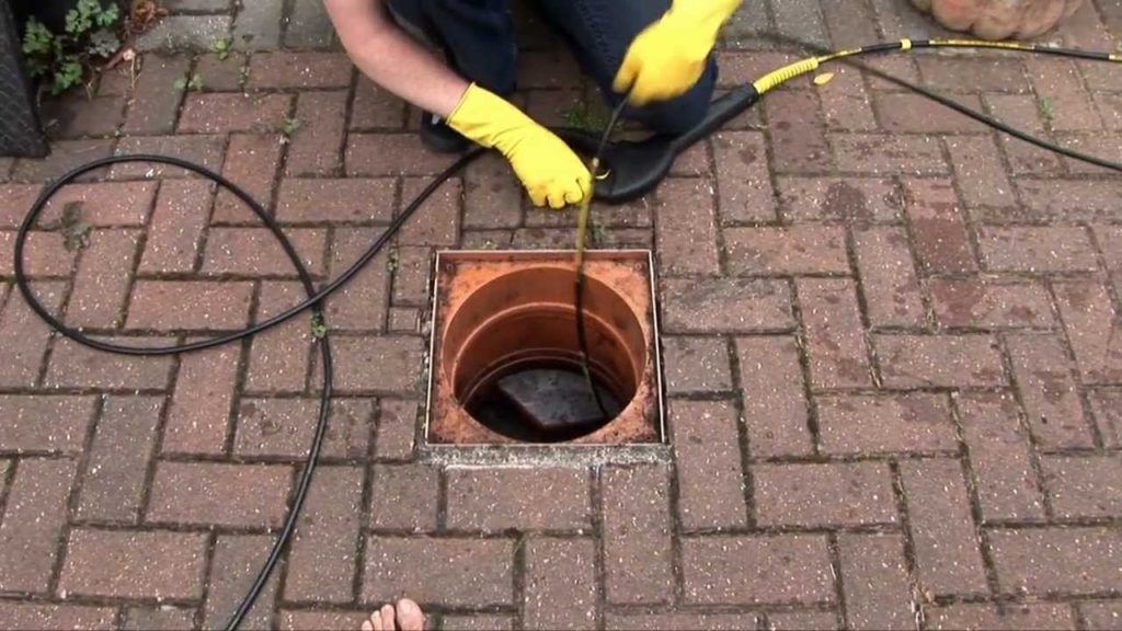 Drain Cleaning-Palm Beach County's Septic Tank Repair, Installation, & Pumping Service Experts-We offer Septic Service & Repairs, Septic Tank Installations, Septic Tank Cleaning, Commercial, Septic System, Drain Cleaning, Line Snaking, Portable Toilet, Grease Trap Pumping & Cleaning, Septic Tank Pumping, Sewage Pump, Sewer Line Repair, Septic Tank Replacement, Septic Maintenance, Sewer Line Replacement, Porta Potty Rentals