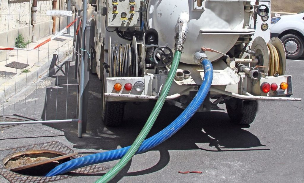 Grease Trap Pumping & Cleaning-Palm Beach County's Septic Tank Repair, Installation, & Pumping Service Experts-We offer Septic Service & Repairs, Septic Tank Installations, Septic Tank Cleaning, Commercial, Septic System, Drain Cleaning, Line Snaking, Portable Toilet, Grease Trap Pumping & Cleaning, Septic Tank Pumping, Sewage Pump, Sewer Line Repair, Septic Tank Replacement, Septic Maintenance, Sewer Line Replacement, Porta Potty Rentals