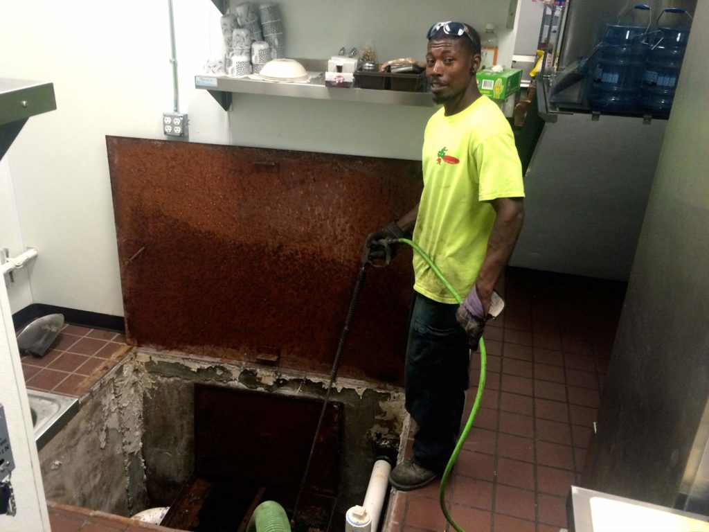 Greenacres-Palm Beach County's Septic Tank Repair, Installation, & Pumping Service Experts-We offer Septic Service & Repairs, Septic Tank Installations, Septic Tank Cleaning, Commercial, Septic System, Drain Cleaning, Line Snaking, Portable Toilet, Grease Trap Pumping & Cleaning, Septic Tank Pumping, Sewage Pump, Sewer Line Repair, Septic Tank Replacement, Septic Maintenance, Sewer Line Replacement, Porta Potty Rentals