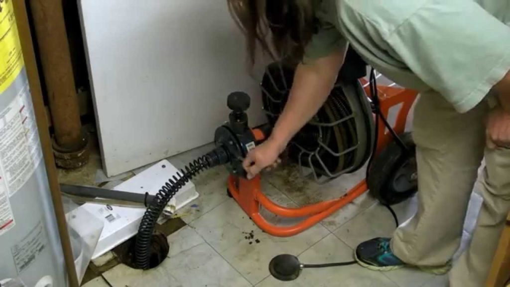 Line Snaking-Palm Beach County's Septic Tank Repair, Installation, & Pumping Service Experts-We offer Septic Service & Repairs, Septic Tank Installations, Septic Tank Cleaning, Commercial, Septic System, Drain Cleaning, Line Snaking, Portable Toilet, Grease Trap Pumping & Cleaning, Septic Tank Pumping, Sewage Pump, Sewer Line Repair, Septic Tank Replacement, Septic Maintenance, Sewer Line Replacement, Porta Potty Rentals