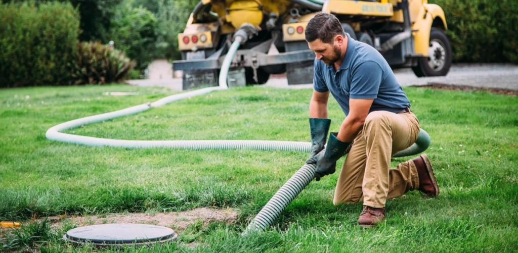 Loxahatchee-Palm Beach County's Septic Tank Repair, Installation, & Pumping Service Experts-We offer Septic Service & Repairs, Septic Tank Installations, Septic Tank Cleaning, Commercial, Septic System, Drain Cleaning, Line Snaking, Portable Toilet, Grease Trap Pumping & Cleaning, Septic Tank Pumping, Sewage Pump, Sewer Line Repair, Septic Tank Replacement, Septic Maintenance, Sewer Line Replacement, Porta Potty Rentals
