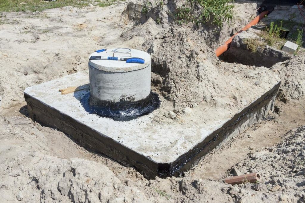 Palm Beach Gardens-Palm Beach County's Septic Tank Repair, Installation, & Pumping Service Experts-We offer Septic Service & Repairs, Septic Tank Installations, Septic Tank Cleaning, Commercial, Septic System, Drain Cleaning, Line Snaking, Portable Toilet, Grease Trap Pumping & Cleaning, Septic Tank Pumping, Sewage Pump, Sewer Line Repair, Septic Tank Replacement, Septic Maintenance, Sewer Line Replacement, Porta Potty Rentals