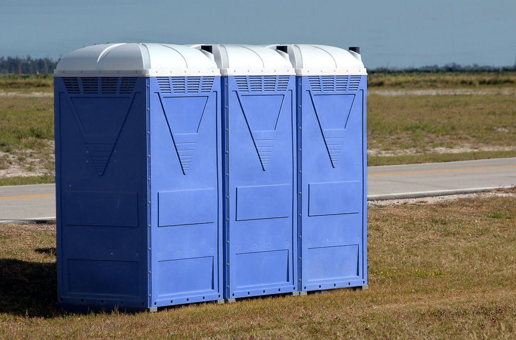 Porta Potty Rentals-Palm Beach County's Septic Tank Repair, Installation, & Pumping Service Experts-We offer Septic Service & Repairs, Septic Tank Installations, Septic Tank Cleaning, Commercial, Septic System, Drain Cleaning, Line Snaking, Portable Toilet, Grease Trap Pumping & Cleaning, Septic Tank Pumping, Sewage Pump, Sewer Line Repair, Septic Tank Replacement, Septic Maintenance, Sewer Line Replacement, Porta Potty Rentals