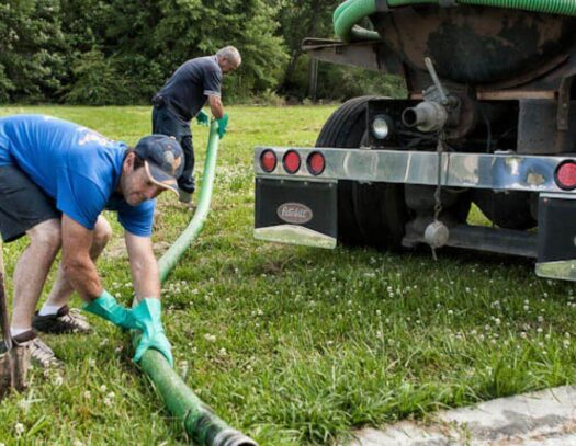 Septic Maintenance-Palm Beach County's Septic Tank Repair, Installation, & Pumping Service Experts-We offer Septic Service & Repairs, Septic Tank Installations, Septic Tank Cleaning, Commercial, Septic System, Drain Cleaning, Line Snaking, Portable Toilet, Grease Trap Pumping & Cleaning, Septic Tank Pumping, Sewage Pump, Sewer Line Repair, Septic Tank Replacement, Septic Maintenance, Sewer Line Replacement, Porta Potty Rentals