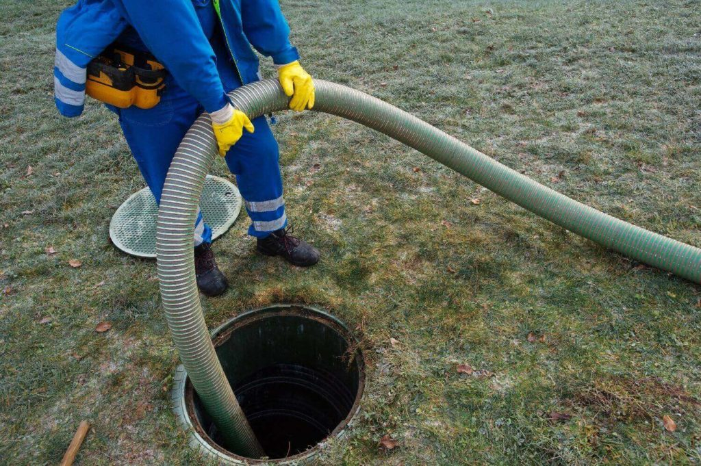 Septic Tank Pumping-Palm Beach County's Septic Tank Repair, Installation, & Pumping Service Experts-We offer Septic Service & Repairs, Septic Tank Installations, Septic Tank Cleaning, Commercial, Septic System, Drain Cleaning, Line Snaking, Portable Toilet, Grease Trap Pumping & Cleaning, Septic Tank Pumping, Sewage Pump, Sewer Line Repair, Septic Tank Replacement, Septic Maintenance, Sewer Line Replacement, Porta Potty Rentals