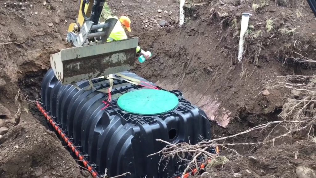Septic Tank Replacement-Palm Beach County's Septic Tank Repair, Installation, & Pumping Service Experts-We offer Septic Service & Repairs, Septic Tank Installations, Septic Tank Cleaning, Commercial, Septic System, Drain Cleaning, Line Snaking, Portable Toilet, Grease Trap Pumping & Cleaning, Septic Tank Pumping, Sewage Pump, Sewer Line Repair, Septic Tank Replacement, Septic Maintenance, Sewer Line Replacement, Porta Potty Rentals