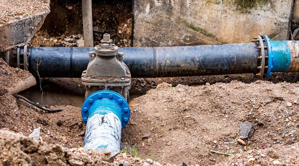 Sewer Line Repair-Palm Beach County's Septic Tank Repair, Installation, & Pumping Service Experts-We offer Septic Service & Repairs, Septic Tank Installations, Septic Tank Cleaning, Commercial, Septic System, Drain Cleaning, Line Snaking, Portable Toilet, Grease Trap Pumping & Cleaning, Septic Tank Pumping, Sewage Pump, Sewer Line Repair, Septic Tank Replacement, Septic Maintenance, Sewer Line Replacement, Porta Potty Rentals