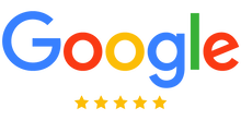5 Star Google Review-Palm Beach County's Septic Tank Repair, Installation, & Pumping Service Experts-We offer Septic Service & Repairs, Septic Tank Installations, Septic Tank Cleaning, Commercial, Septic System, Drain Cleaning, Line Snaking, Portable Toilet, Grease Trap Pumping & Cleaning, Septic Tank Pumping, Sewage Pump, Sewer Line Repair, Septic Tank Replacement, Septic Maintenance, Sewer Line Replacement, Porta Potty Rentals