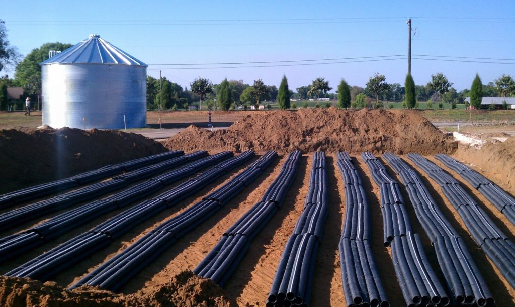 Business Septic System-Palm Beach County's Septic Tank Repair, Installation, & Pumping Service Experts-We offer Septic Service & Repairs, Septic Tank Installations, Septic Tank Cleaning, Commercial, Septic System, Drain Cleaning, Line Snaking, Portable Toilet, Grease Trap Pumping & Cleaning, Septic Tank Pumping, Sewage Pump, Sewer Line Repair, Septic Tank Replacement, Septic Maintenance, Sewer Line Replacement, Porta Potty Rentals