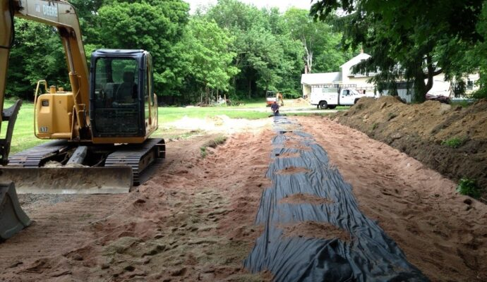Commercial Septic System near me-Palm Beach County's Septic Tank Repair, Installation, & Pumping Service Experts-We offer Septic Service & Repairs, Septic Tank Installations, Septic Tank Cleaning, Commercial, Septic System, Drain Cleaning, Line Snaking, Portable Toilet, Grease Trap Pumping & Cleaning, Septic Tank Pumping, Sewage Pump, Sewer Line Repair, Septic Tank Replacement, Septic Maintenance, Sewer Line Replacement, Porta Potty Rentals