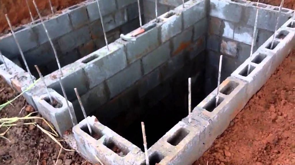 Cost for septic tank-Palm Beach County's Septic Tank Repair, Installation, & Pumping Service Experts-We offer Septic Service & Repairs, Septic Tank Installations, Septic Tank Cleaning, Commercial, Septic System, Drain Cleaning, Line Snaking, Portable Toilet, Grease Trap Pumping & Cleaning, Septic Tank Pumping, Sewage Pump, Sewer Line Repair, Septic Tank Replacement, Septic Maintenance, Sewer Line Replacement, Porta Potty Rentals