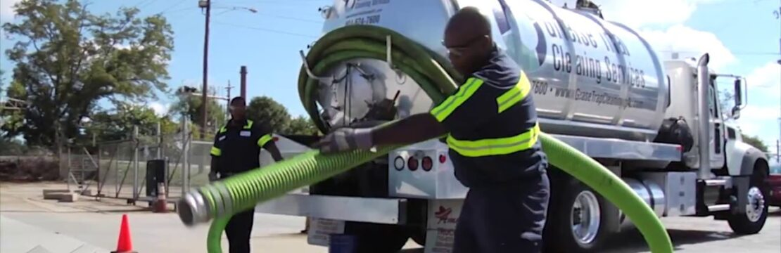 Grease Trap Pumping & Cleaning near me-Palm Beach County's Septic Tank Repair, Installation, & Pumping Service Experts-We offer Septic Service & Repairs, Septic Tank Installations, Septic Tank Cleaning, Commercial, Septic System, Drain Cleaning, Line Snaking, Portable Toilet, Grease Trap Pumping & Cleaning, Septic Tank Pumping, Sewage Pump, Sewer Line Repair, Septic Tank Replacement, Septic Maintenance, Sewer Line Replacement, Porta Potty Rentals