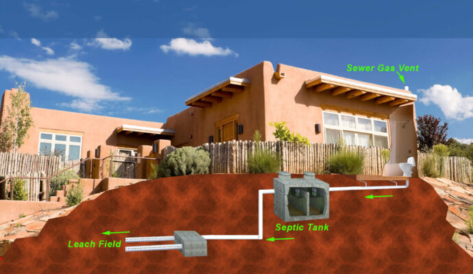 Home Septic System-Palm Beach County's Septic Tank Repair, Installation, & Pumping Service Experts-We offer Septic Service & Repairs, Septic Tank Installations, Septic Tank Cleaning, Commercial, Septic System, Drain Cleaning, Line Snaking, Portable Toilet, Grease Trap Pumping & Cleaning, Septic Tank Pumping, Sewage Pump, Sewer Line Repair, Septic Tank Replacement, Septic Maintenance, Sewer Line Replacement, Porta Potty Rentals