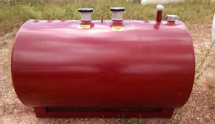 How much does septic tank cost-Palm Beach County's Septic Tank Repair, Installation, & Pumping Service Experts-We offer Septic Service & Repairs, Septic Tank Installations, Septic Tank Cleaning, Commercial, Septic System, Drain Cleaning, Line Snaking, Portable Toilet, Grease Trap Pumping & Cleaning, Septic Tank Pumping, Sewage Pump, Sewer Line Repair, Septic Tank Replacement, Septic Maintenance, Sewer Line Replacement, Porta Potty Rentals
