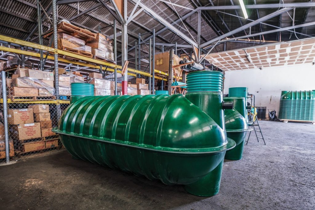 How much septic tank cost-Palm Beach County's Septic Tank Repair, Installation, & Pumping Service Experts-We offer Septic Service & Repairs, Septic Tank Installations, Septic Tank Cleaning, Commercial, Septic System, Drain Cleaning, Line Snaking, Portable Toilet, Grease Trap Pumping & Cleaning, Septic Tank Pumping, Sewage Pump, Sewer Line Repair, Septic Tank Replacement, Septic Maintenance, Sewer Line Replacement, Porta Potty Rentals
