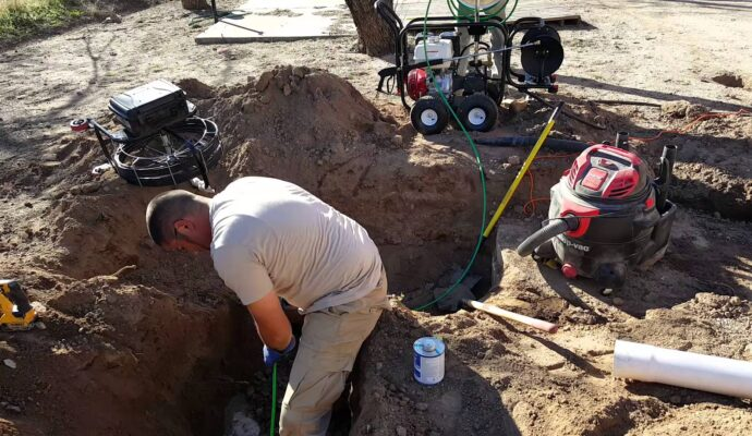 How often does septic tank need to be emptied-Palm Beach County's Septic Tank Repair, Installation, & Pumping Service Experts-We offer Septic Service & Repairs, Septic Tank Installations, Septic Tank Cleaning, Commercial, Septic System, Drain Cleaning, Line Snaking, Portable Toilet, Grease Trap Pumping & Cleaning, Septic Tank Pumping, Sewage Pump, Sewer Line Repair, Septic Tank Replacement, Septic Maintenance, Sewer Line Replacement, Porta Potty Rentals