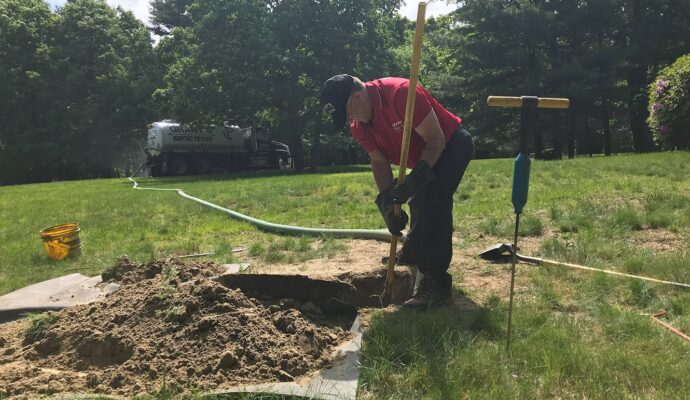 How often septic tank pumped-Palm Beach County's Septic Tank Repair, Installation, & Pumping Service Experts-We offer Septic Service & Repairs, Septic Tank Installations, Septic Tank Cleaning, Commercial, Septic System, Drain Cleaning, Line Snaking, Portable Toilet, Grease Trap Pumping & Cleaning, Septic Tank Pumping, Sewage Pump, Sewer Line Repair, Septic Tank Replacement, Septic Maintenance, Sewer Line Replacement, Porta Potty Rentals
