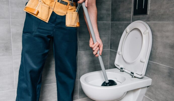 Plumbing to septic tank-Palm Beach County's Septic Tank Repair, Installation, & Pumping Service Experts-We offer Septic Service & Repairs, Septic Tank Installations, Septic Tank Cleaning, Commercial, Septic System, Drain Cleaning, Line Snaking, Portable Toilet, Grease Trap Pumping & Cleaning, Septic Tank Pumping, Sewage Pump, Sewer Line Repair, Septic Tank Replacement, Septic Maintenance, Sewer Line Replacement, Porta Potty Rentals