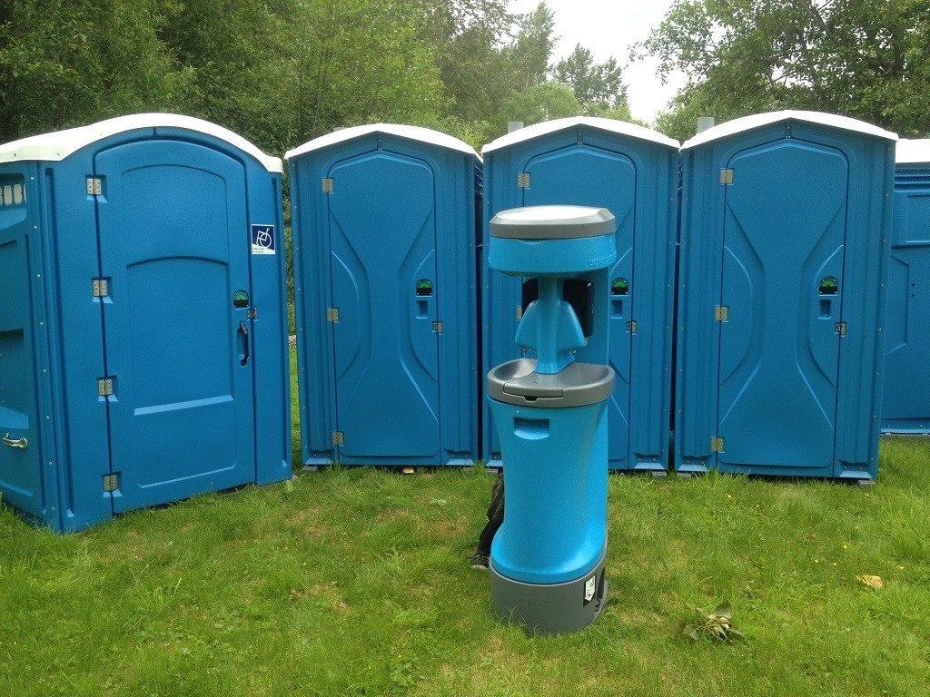 Porta Potty Rentals near me-Palm Beach County's Septic Tank Repair, Installation, & Pumping Service Experts-We offer Septic Service & Repairs, Septic Tank Installations, Septic Tank Cleaning, Commercial, Septic System, Drain Cleaning, Line Snaking, Portable Toilet, Grease Trap Pumping & Cleaning, Septic Tank Pumping, Sewage Pump, Sewer Line Repair, Septic Tank Replacement, Septic Maintenance, Sewer Line Replacement, Porta Potty Rentals