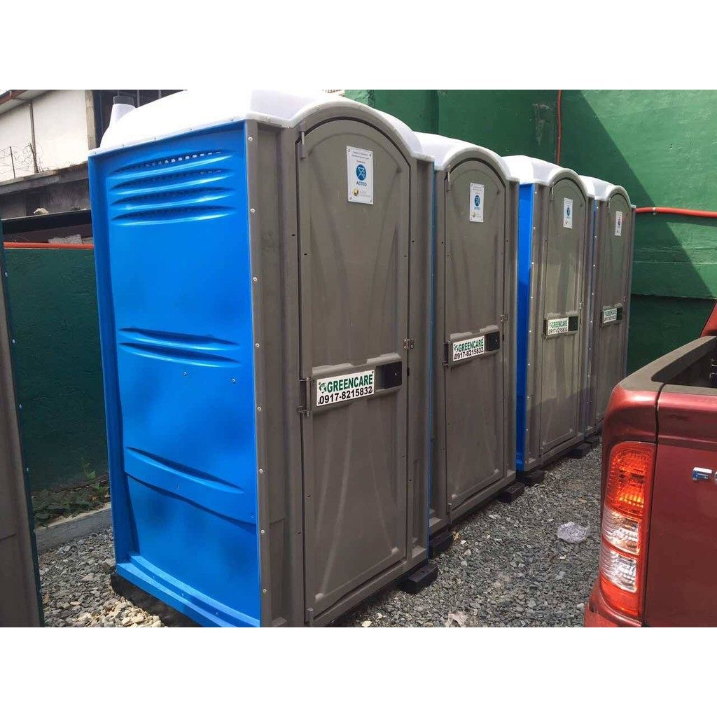 Portable Toilet-Palm Beach County's Septic Tank Repair, Installation, & Pumping Service Experts-We offer Septic Service & Repairs, Septic Tank Installations, Septic Tank Cleaning, Commercial, Septic System, Drain Cleaning, Line Snaking, Portable Toilet, Grease Trap Pumping & Cleaning, Septic Tank Pumping, Sewage Pump, Sewer Line Repair, Septic Tank Replacement, Septic Maintenance, Sewer Line Replacement, Porta Potty Rentals