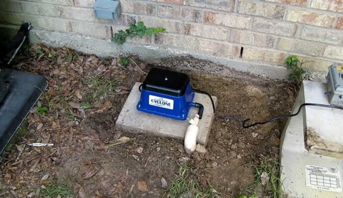 Pump for septic tank-Palm Beach County's Septic Tank Repair, Installation, & Pumping Service Experts-We offer Septic Service & Repairs, Septic Tank Installations, Septic Tank Cleaning, Commercial, Septic System, Drain Cleaning, Line Snaking, Portable Toilet, Grease Trap Pumping & Cleaning, Septic Tank Pumping, Sewage Pump, Sewer Line Repair, Septic Tank Replacement, Septic Maintenance, Sewer Line Replacement, Porta Potty Rentals