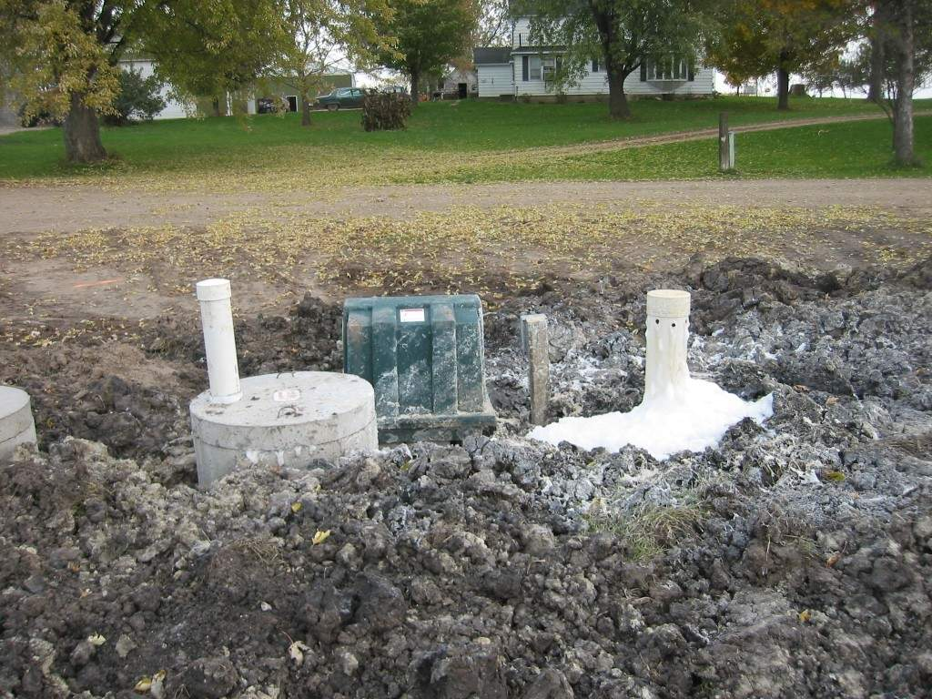 Residential Septic System-Palm Beach County's Septic Tank Repair, Installation, & Pumping Service Experts-We offer Septic Service & Repairs, Septic Tank Installations, Septic Tank Cleaning, Commercial, Septic System, Drain Cleaning, Line Snaking, Portable Toilet, Grease Trap Pumping & Cleaning, Septic Tank Pumping, Sewage Pump, Sewer Line Repair, Septic Tank Replacement, Septic Maintenance, Sewer Line Replacement, Porta Potty Rentals