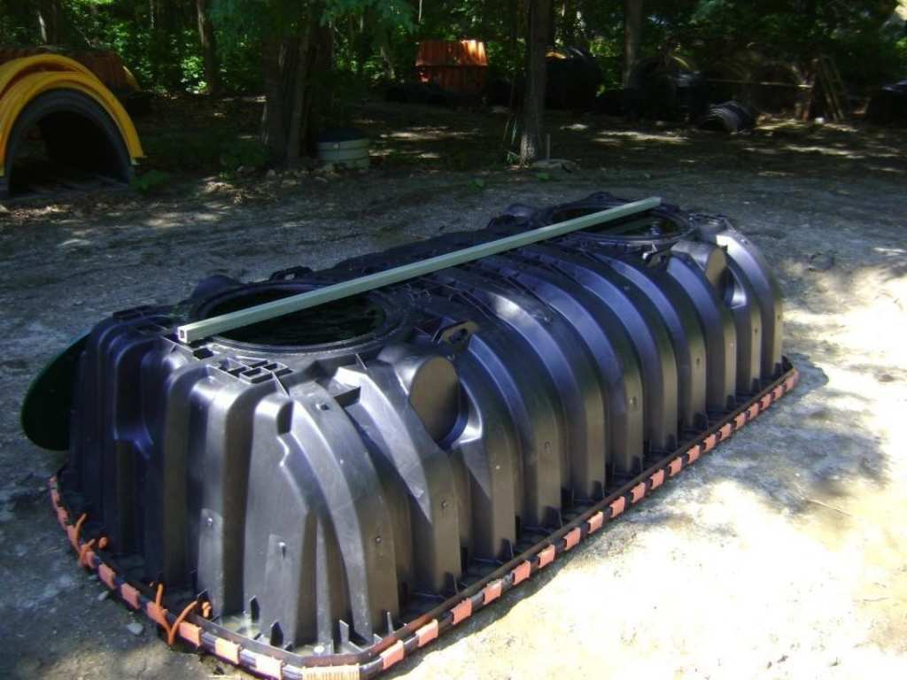 Septic tank 1500 gallon-Palm Beach County's Septic Tank Repair, Installation, & Pumping Service Experts-We offer Septic Service & Repairs, Septic Tank Installations, Septic Tank Cleaning, Commercial, Septic System, Drain Cleaning, Line Snaking, Portable Toilet, Grease Trap Pumping & Cleaning, Septic Tank Pumping, Sewage Pump, Sewer Line Repair, Septic Tank Replacement, Septic Maintenance, Sewer Line Replacement, Porta Potty Rentals