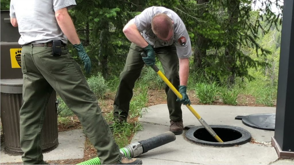 Septic tank cleaning near me-Palm Beach County's Septic Tank Repair, Installation, & Pumping Service Experts-We offer Septic Service & Repairs, Septic Tank Installations, Septic Tank Cleaning, Commercial, Septic System, Drain Cleaning, Line Snaking, Portable Toilet, Grease Trap Pumping & Cleaning, Septic Tank Pumping, Sewage Pump, Sewer Line Repair, Septic Tank Replacement, Septic Maintenance, Sewer Line Replacement, Porta Potty Rentals