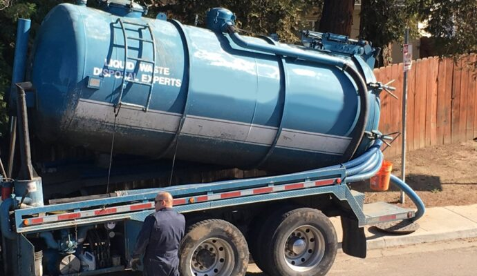 Septic tank companies-Palm Beach County's Septic Tank Repair, Installation, & Pumping Service Experts-We offer Septic Service & Repairs, Septic Tank Installations, Septic Tank Cleaning, Commercial, Septic System, Drain Cleaning, Line Snaking, Portable Toilet, Grease Trap Pumping & Cleaning, Septic Tank Pumping, Sewage Pump, Sewer Line Repair, Septic Tank Replacement, Septic Maintenance, Sewer Line Replacement, Porta Potty Rentals