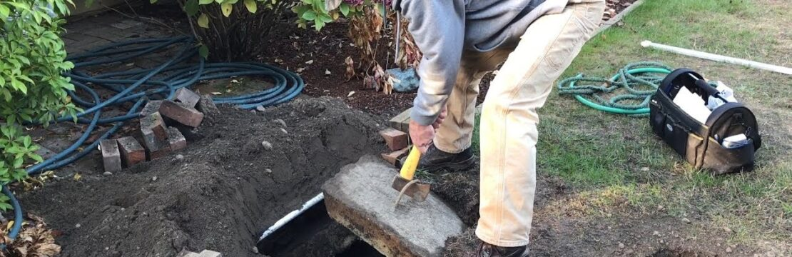 Septic tank inspection-Palm Beach County's Septic Tank Repair, Installation, & Pumping Service Experts-We offer Septic Service & Repairs, Septic Tank Installations, Septic Tank Cleaning, Commercial, Septic System, Drain Cleaning, Line Snaking, Portable Toilet, Grease Trap Pumping & Cleaning, Septic Tank Pumping, Sewage Pump, Sewer Line Repair, Septic Tank Replacement, Septic Maintenance, Sewer Line Replacement, Porta Potty Rentals