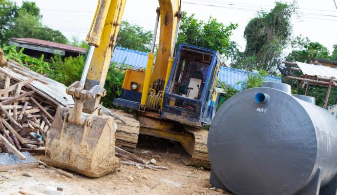 Septic tank installations near me-Palm Beach County's Septic Tank Repair, Installation, & Pumping Service Experts-We offer Septic Service & Repairs, Septic Tank Installations, Septic Tank Cleaning, Commercial, Septic System, Drain Cleaning, Line Snaking, Portable Toilet, Grease Trap Pumping & Cleaning, Septic Tank Pumping, Sewage Pump, Sewer Line Repair, Septic Tank Replacement, Septic Maintenance, Sewer Line Replacement, Porta Potty Rentals