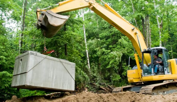 Septic tank installers-Palm Beach County's Septic Tank Repair, Installation, & Pumping Service Experts-We offer Septic Service & Repairs, Septic Tank Installations, Septic Tank Cleaning, Commercial, Septic System, Drain Cleaning, Line Snaking, Portable Toilet, Grease Trap Pumping & Cleaning, Septic Tank Pumping, Sewage Pump, Sewer Line Repair, Septic Tank Replacement, Septic Maintenance, Sewer Line Replacement, Porta Potty Rentals