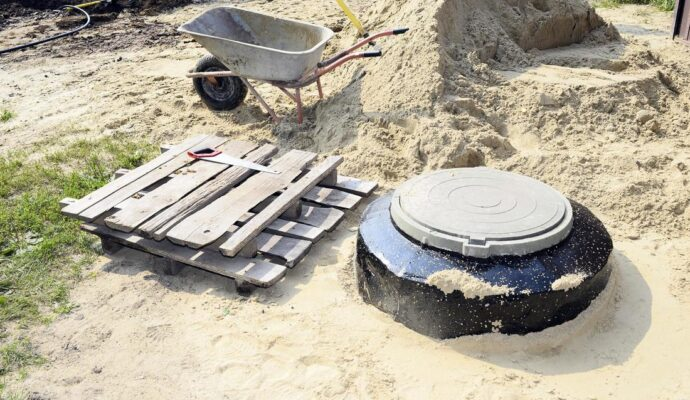 Septic tank lifespan-Palm Beach County's Septic Tank Repair, Installation, & Pumping Service Experts-We offer Septic Service & Repairs, Septic Tank Installations, Septic Tank Cleaning, Commercial, Septic System, Drain Cleaning, Line Snaking, Portable Toilet, Grease Trap Pumping & Cleaning, Septic Tank Pumping, Sewage Pump, Sewer Line Repair, Septic Tank Replacement, Septic Maintenance, Sewer Line Replacement, Porta Potty Rentals