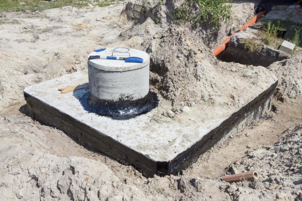 Septic tank maintenance-Palm Beach County's Septic Tank Repair, Installation, & Pumping Service Experts-We offer Septic Service & Repairs, Septic Tank Installations, Septic Tank Cleaning, Commercial, Septic System, Drain Cleaning, Line Snaking, Portable Toilet, Grease Trap Pumping & Cleaning, Septic Tank Pumping, Sewage Pump, Sewer Line Repair, Septic Tank Replacement, Septic Maintenance, Sewer Line Replacement, Porta Potty Rentals