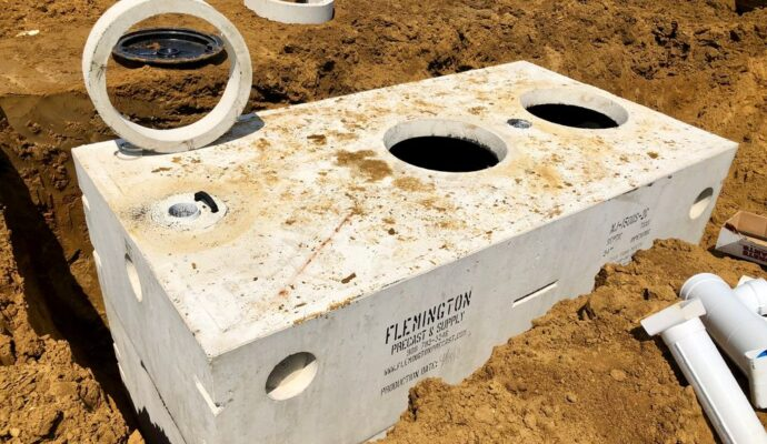 Septic tank near me-Palm Beach County's Septic Tank Repair, Installation, & Pumping Service Experts-We offer Septic Service & Repairs, Septic Tank Installations, Septic Tank Cleaning, Commercial, Septic System, Drain Cleaning, Line Snaking, Portable Toilet, Grease Trap Pumping & Cleaning, Septic Tank Pumping, Sewage Pump, Sewer Line Repair, Septic Tank Replacement, Septic Maintenance, Sewer Line Replacement, Porta Potty Rentals