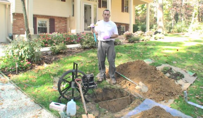 Septic tank problems-Palm Beach County's Septic Tank Repair, Installation, & Pumping Service Experts-We offer Septic Service & Repairs, Septic Tank Installations, Septic Tank Cleaning, Commercial, Septic System, Drain Cleaning, Line Snaking, Portable Toilet, Grease Trap Pumping & Cleaning, Septic Tank Pumping, Sewage Pump, Sewer Line Repair, Septic Tank Replacement, Septic Maintenance, Sewer Line Replacement, Porta Potty Rentals