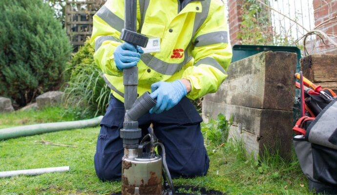 Septic tank pump out near me-Palm Beach County's Septic Tank Repair, Installation, & Pumping Service Experts-We offer Septic Service & Repairs, Septic Tank Installations, Septic Tank Cleaning, Commercial, Septic System, Drain Cleaning, Line Snaking, Portable Toilet, Grease Trap Pumping & Cleaning, Septic Tank Pumping, Sewage Pump, Sewer Line Repair, Septic Tank Replacement, Septic Maintenance, Sewer Line Replacement, Porta Potty Rentals