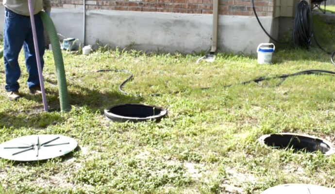 Septic tank pumping near me-Palm Beach County's Septic Tank Repair, Installation, & Pumping Service Experts-We offer Septic Service & Repairs, Septic Tank Installations, Septic Tank Cleaning, Commercial, Septic System, Drain Cleaning, Line Snaking, Portable Toilet, Grease Trap Pumping & Cleaning, Septic Tank Pumping, Sewage Pump, Sewer Line Repair, Septic Tank Replacement, Septic Maintenance, Sewer Line Replacement, Porta Potty Rentals