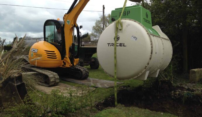 Septic tank removal cost-Palm Beach County's Septic Tank Repair, Installation, & Pumping Service Experts-We offer Septic Service & Repairs, Septic Tank Installations, Septic Tank Cleaning, Commercial, Septic System, Drain Cleaning, Line Snaking, Portable Toilet, Grease Trap Pumping & Cleaning, Septic Tank Pumping, Sewage Pump, Sewer Line Repair, Septic Tank Replacement, Septic Maintenance, Sewer Line Replacement, Porta Potty Rentals