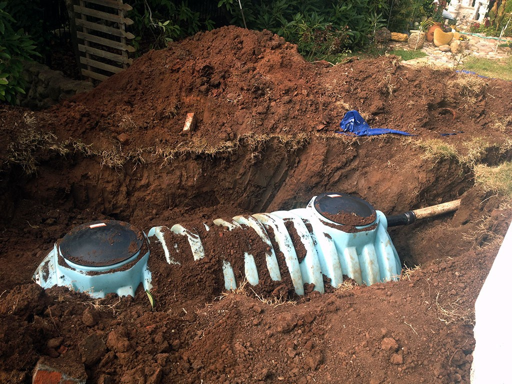 Septic tank removal-Palm Beach County's Septic Tank Repair, Installation, & Pumping Service Experts-We offer Septic Service & Repairs, Septic Tank Installations, Septic Tank Cleaning, Commercial, Septic System, Drain Cleaning, Line Snaking, Portable Toilet, Grease Trap Pumping & Cleaning, Septic Tank Pumping, Sewage Pump, Sewer Line Repair, Septic Tank Replacement, Septic Maintenance, Sewer Line Replacement, Porta Potty Rentals
