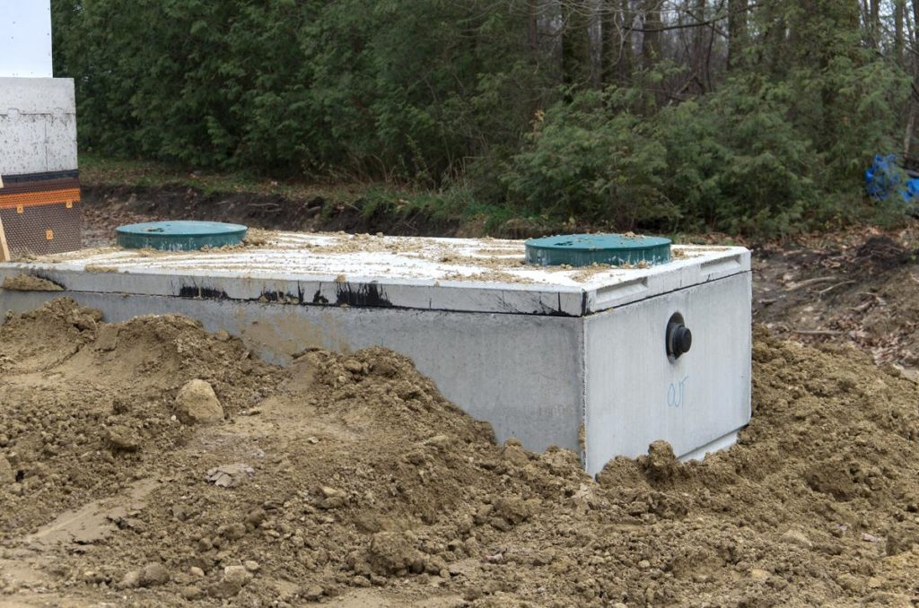 Septic tank repair cost-Palm Beach County's Septic Tank Repair, Installation, & Pumping Service Experts-We offer Septic Service & Repairs, Septic Tank Installations, Septic Tank Cleaning, Commercial, Septic System, Drain Cleaning, Line Snaking, Portable Toilet, Grease Trap Pumping & Cleaning, Septic Tank Pumping, Sewage Pump, Sewer Line Repair, Septic Tank Replacement, Septic Maintenance, Sewer Line Replacement, Porta Potty Rentals
