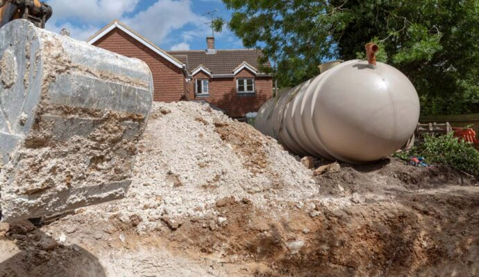 Septic tank replacement cost-Palm Beach County's Septic Tank Repair, Installation, & Pumping Service Experts-We offer Septic Service & Repairs, Septic Tank Installations, Septic Tank Cleaning, Commercial, Septic System, Drain Cleaning, Line Snaking, Portable Toilet, Grease Trap Pumping & Cleaning, Septic Tank Pumping, Sewage Pump, Sewer Line Repair, Septic Tank Replacement, Septic Maintenance, Sewer Line Replacement, Porta Potty Rentals