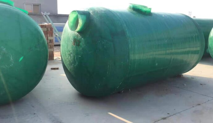 Septic tank sales-Palm Beach County's Septic Tank Repair, Installation, & Pumping Service Experts-We offer Septic Service & Repairs, Septic Tank Installations, Septic Tank Cleaning, Commercial, Septic System, Drain Cleaning, Line Snaking, Portable Toilet, Grease Trap Pumping & Cleaning, Septic Tank Pumping, Sewage Pump, Sewer Line Repair, Septic Tank Replacement, Septic Maintenance, Sewer Line Replacement, Porta Potty Rentals