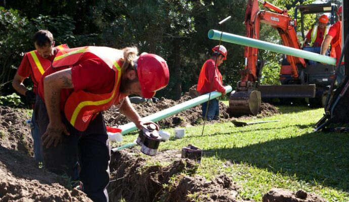 Septic tank service near me-Palm Beach County's Septic Tank Repair, Installation, & Pumping Service Experts-We offer Septic Service & Repairs, Septic Tank Installations, Septic Tank Cleaning, Commercial, Septic System, Drain Cleaning, Line Snaking, Portable Toilet, Grease Trap Pumping & Cleaning, Septic Tank Pumping, Sewage Pump, Sewer Line Repair, Septic Tank Replacement, Septic Maintenance, Sewer Line Replacement, Porta Potty Rentals