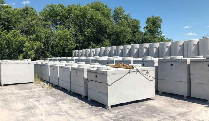 Septic tank size-Palm Beach County's Septic Tank Repair, Installation, & Pumping Service Experts-We offer Septic Service & Repairs, Septic Tank Installations, Septic Tank Cleaning, Commercial, Septic System, Drain Cleaning, Line Snaking, Portable Toilet, Grease Trap Pumping & Cleaning, Septic Tank Pumping, Sewage Pump, Sewer Line Repair, Septic Tank Replacement, Septic Maintenance, Sewer Line Replacement, Porta Potty Rentals