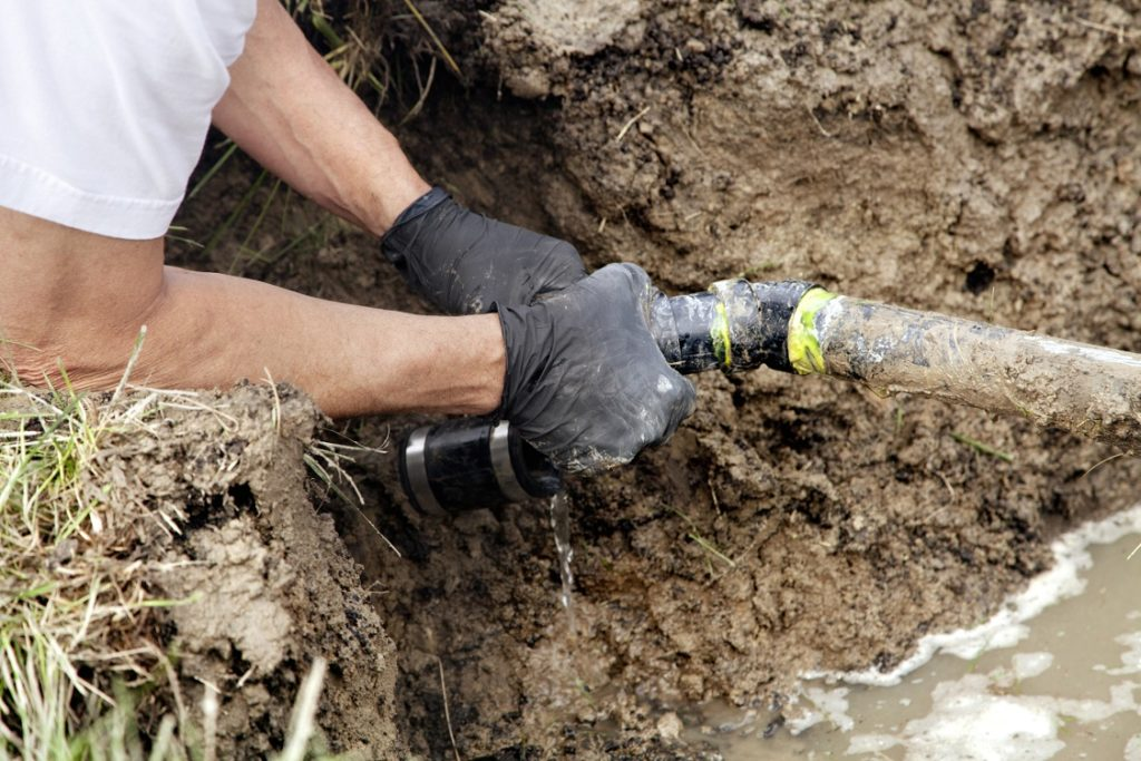 Sewer-Line-Repair-near-me-Palm Beach County's Septic Tank Repair, Installation, & Pumping Service Experts-We offer Septic Service & Repairs, Septic Tank Installations, Septic Tank Cleaning, Commercial, Septic System, Drain Cleaning, Line Snaking, Portable Toilet, Grease Trap Pumping & Cleaning, Septic Tank Pumping, Sewage Pump, Sewer Line Repair, Septic Tank Replacement, Septic Maintenance, Sewer Line Replacement, Porta Potty Rentals