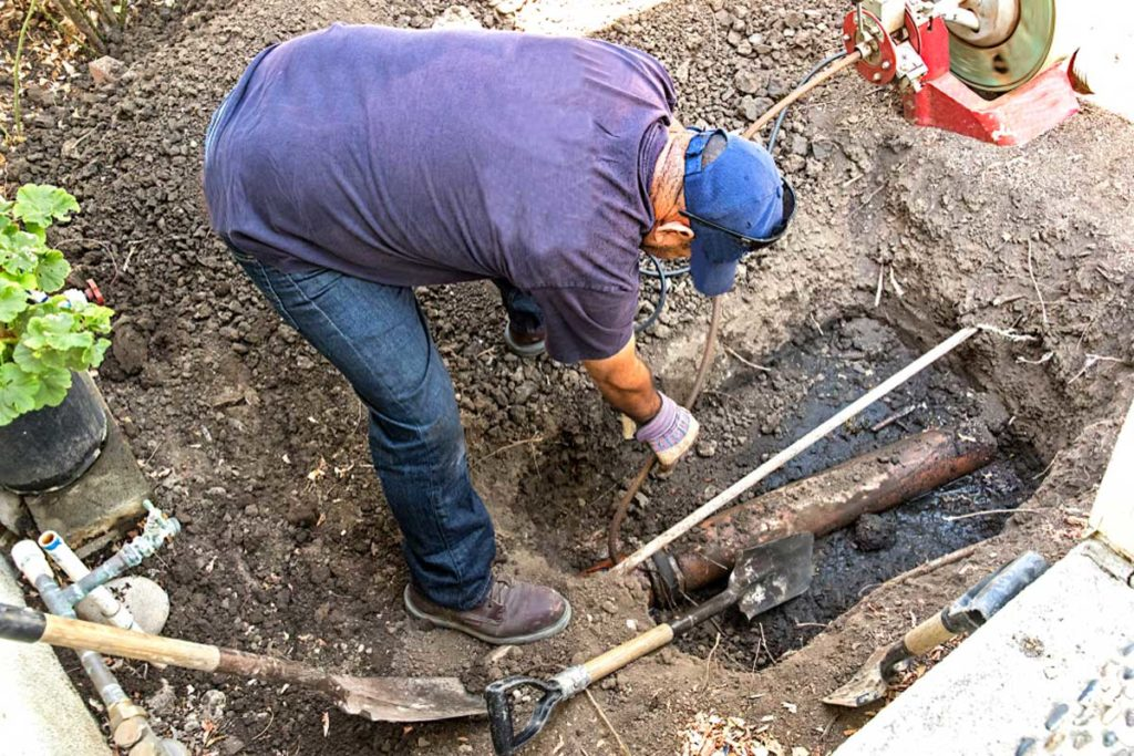 Sewer Line Replacement near me-Palm Beach County's Septic Tank Repair, Installation, & Pumping Service Experts-We offer Septic Service & Repairs, Septic Tank Installations, Septic Tank Cleaning, Commercial, Septic System, Drain Cleaning, Line Snaking, Portable Toilet, Grease Trap Pumping & Cleaning, Septic Tank Pumping, Sewage Pump, Sewer Line Repair, Septic Tank Replacement, Septic Maintenance, Sewer Line Replacement, Porta Potty Rentals