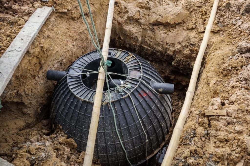 Who pumps septic tanks near me-Palm Beach County's Septic Tank Repair, Installation, & Pumping Service Experts-We offer Septic Service & Repairs, Septic Tank Installations, Septic Tank Cleaning, Commercial, Septic System, Drain Cleaning, Line Snaking, Portable Toilet, Grease Trap Pumping & Cleaning, Septic Tank Pumping, Sewage Pump, Sewer Line Repair, Septic Tank Replacement, Septic Maintenance, Sewer Line Replacement, Porta Potty Rentals