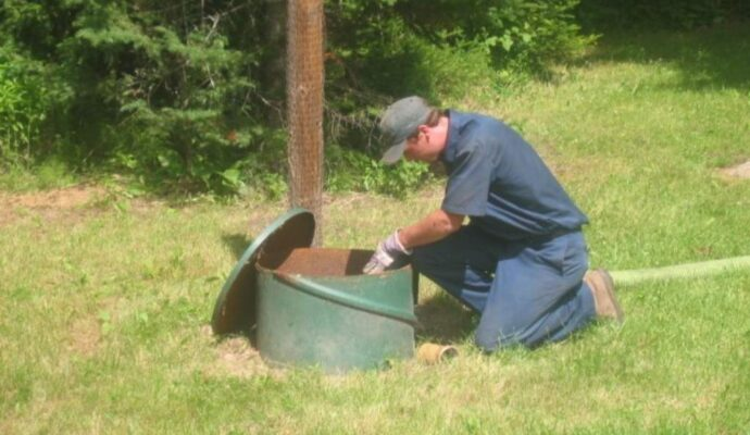 Yeast for septic tank-Palm Beach County's Septic Tank Repair, Installation, & Pumping Service Experts-We offer Septic Service & Repairs, Septic Tank Installations, Septic Tank Cleaning, Commercial, Septic System, Drain Cleaning, Line Snaking, Portable Toilet, Grease Trap Pumping & Cleaning, Septic Tank Pumping, Sewage Pump, Sewer Line Repair, Septic Tank Replacement, Septic Maintenance, Sewer Line Replacement, Porta Potty Rentals